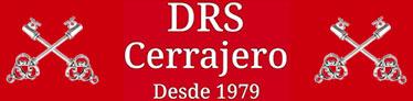 Cerrajero DRS logo